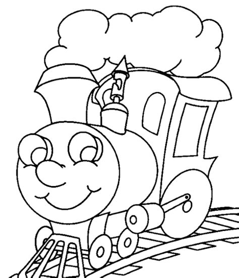 preschool coloring pages 09 4 kids coloring very young
