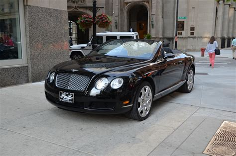hayes auto repair manual 2008 bentley continental gtc navigation system service manual 2008 bentley continental gtc brake installation 2008 bentley continental gtc