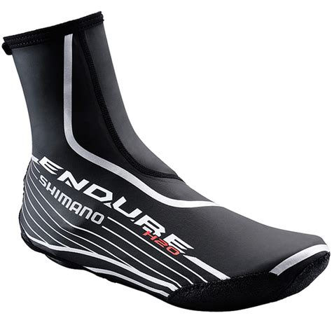 road bike shoe covers 2013 shimano uni endure h2o road bike cycling waterproof