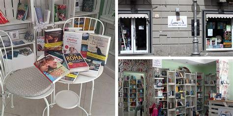 librerie san giorgio a cremano bottega delle parole isola felice al servizio di autore