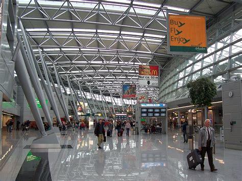 dã sseldorf airport d 252 sseldorf airport ratingen d 252 sseldorf