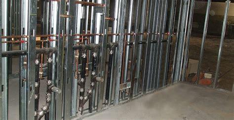 Plumbing Services Nashville   Plumbing Contractor
