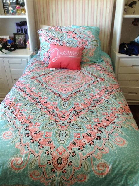 bethany mota comforter 1000 ideas about bethany mota bedding on pinterest