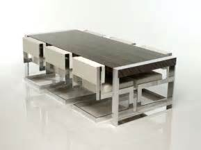 modern kitchen tables table chairs