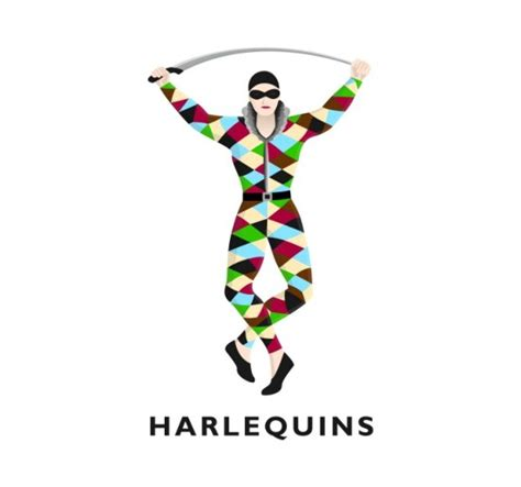 harlequins rugby 2011 2012 cheat sheet by davechild