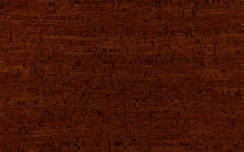 top 28 cork flooring sound rating globus cork colored