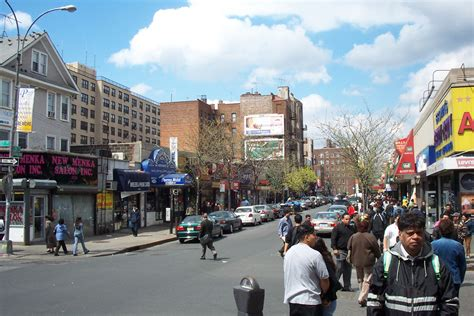 Mba Jackson Height by File Jackson Heights 2 Jpg Wikimedia Commons