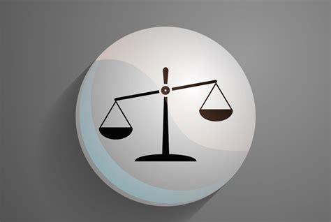 uffici giudice di pace soppressi giudici di pace tornano 51 uffici soppressi