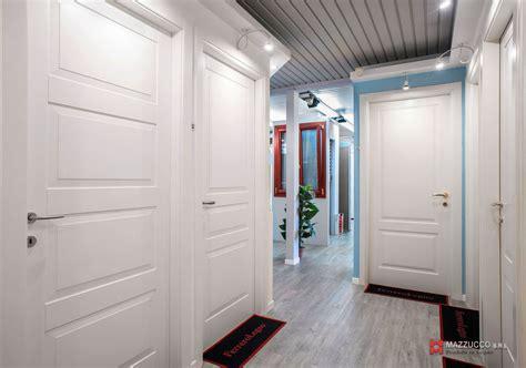 esposizione porte esposizione porte interne idea creativa della casa e