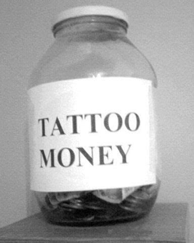 tattoo fund jar best ideas about fund jar and tatoo on