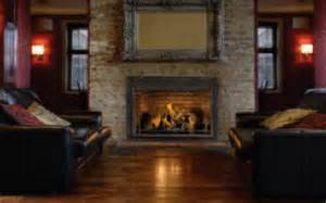Fireplaces Atlanta atlanta ga fireplace reface we do it all low cost remodel install tile overlay brick