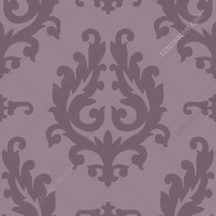 pattern photoshop elegant baroque pattern for photoshop baroque patterns seamless