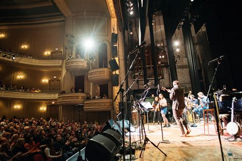 ave  buy fitzgerald theater  mpr mpr news