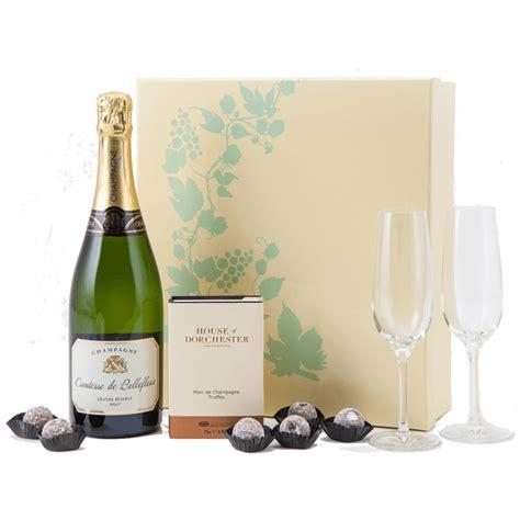 chagne jeep wrangler laithwaites wine gift certificate gift ftempo