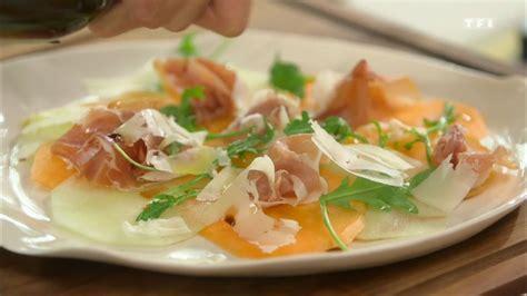 mytf1 recette de cuisine petits plats en c3 a9quilibre