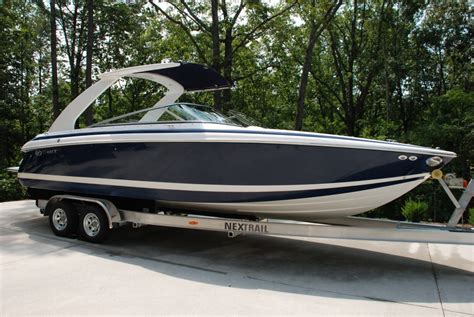 older cobalt boats for sale 2004 cobalt 262 br 26 open bow used excellent