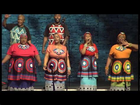 hallelujah leonard cohen testo soweto gospel choir hallelujah leonard cohen social