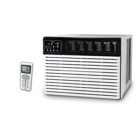 lg 5000 btu air conditioner with remote control lg electronics 5 000 btu 115 volt window air conditioner