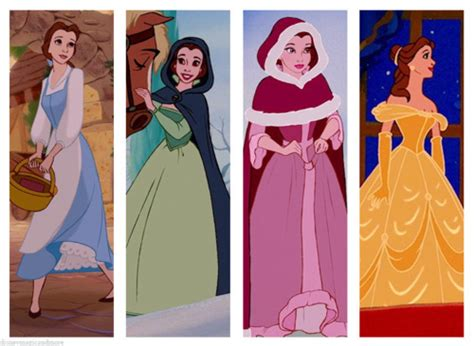 The Princess Wardrobe by Disney Princess Wardrobes Disney Princess Photo