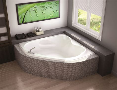 bathtub small small corner bathtub are definitely worth considering pool design ideas