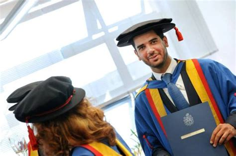 Brunel Mba Requirements by Phd Scholarship Brunel Business School