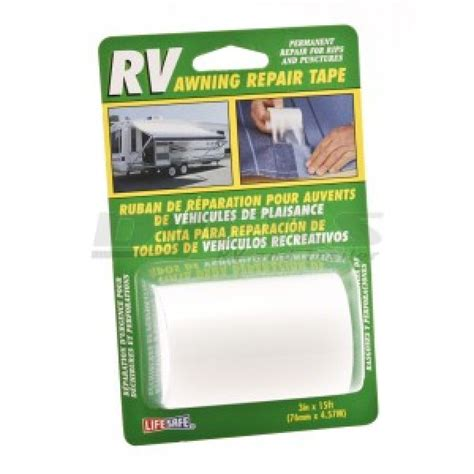 awning repair tape reviews rv awning repair tape award rv warehouse