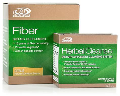 Herbacleanse Detox Review by Image Gallery Herbal Cleanse