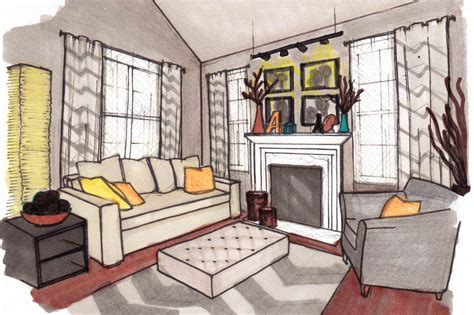 interior design courses from home boston architectural college offers sustainable design