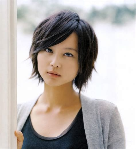different hair cuts of womens pubic hair asian short hairstyles for women short hairstyles for