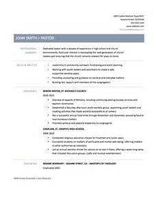 Outstanding Resume Objectives by 78 Great Resume Objectives Best Career Objective For Resume 2016 Slebusinessresume