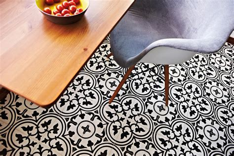 pattern tiles singapore how to use vintage style patterned peranakan tiles home