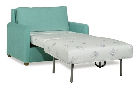 mysinge sofa twin bed that s what the sofa looks like twin sleeper chair twin sleeper chair crate and barrel