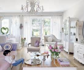 37 shabby chic living room designs decoholic