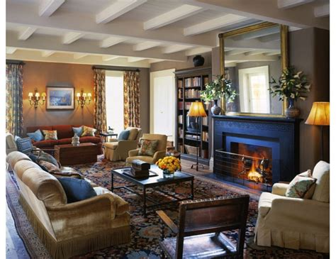 Design My Livingroom by My Living Room In Conceptstructuresllc