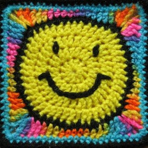 knitting pattern tester jobs smoothfox crochet and knit smoothfox s cool smiley face