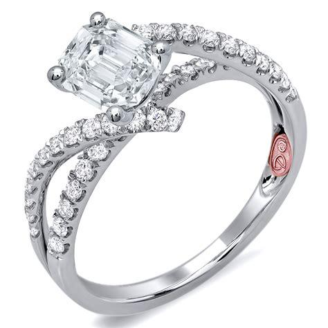 Fashion Ring 822 kenneth jewelry rock style guru fashion glitz