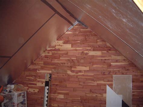 cedar room the dutton s web site