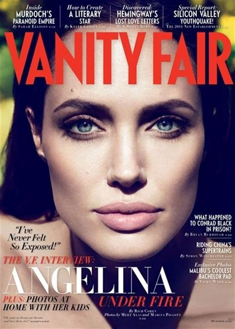 Best Vanity Fair Articles by For Vanity Fair 8 Best Magazine