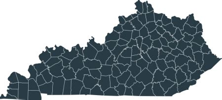 Free Detox Centers In Ky by Free Rehab Centers Kentucky