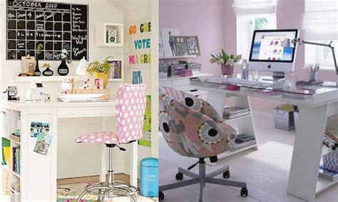 design accessories work desk decoration ideas decoratingspecial com