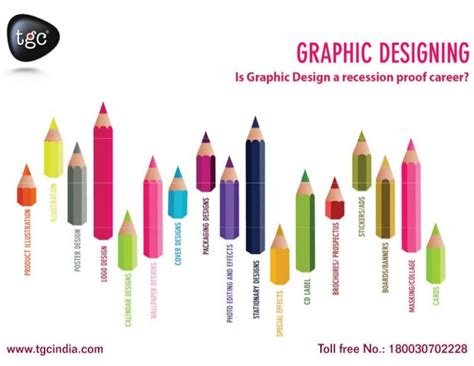 graphic design degree from home is graphic design a recession proof career