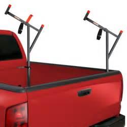 weather guard 174 1475 weekender angular ladder rack
