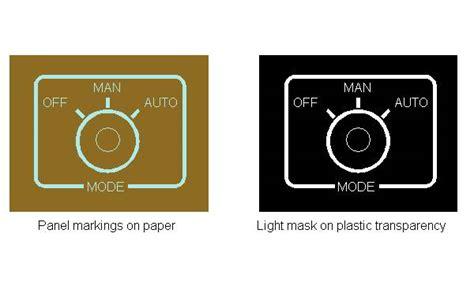 Diy Led Light Panels Amp Lighting