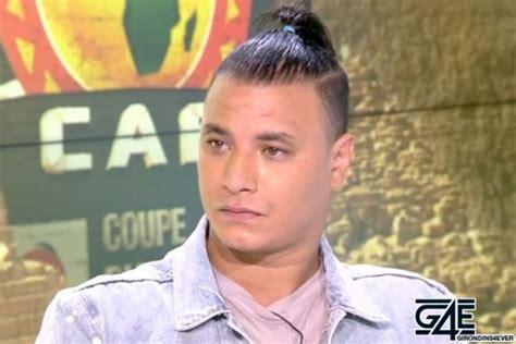 marouane chamakh  le  grand nombre de buts marques de
