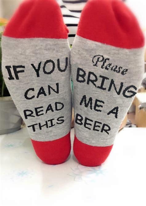read  socks fairyseason