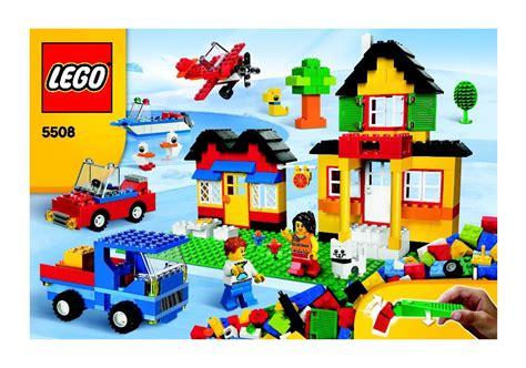 lego box brick box image lego brick box