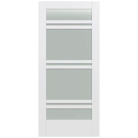 jeld wen 36 in x 80 in moda primed white 6 panel solid jeld wen 36 in x 80 in moda primed pmt1071 solid core