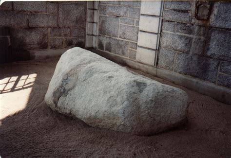 picture of plymouth rock ufo steals plymouth rock the chronicle