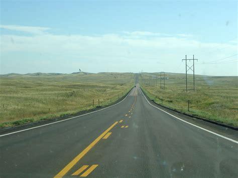 of nebraska lincoln wiki datei lincolncounty nebraska jpg