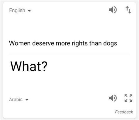 Google Translate Meme - google translate edits know your meme